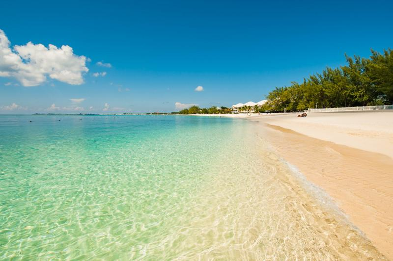 Cayman Eco